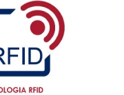 rfid-selo