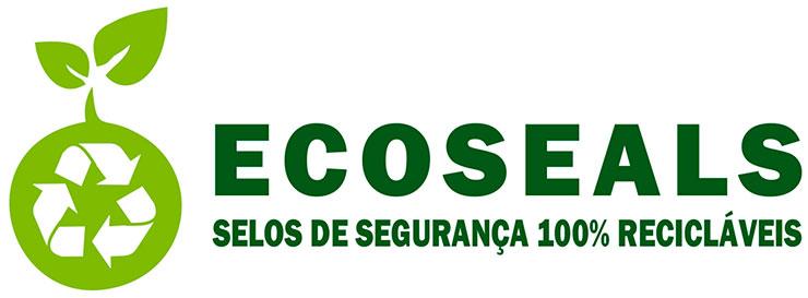 selos ecoseal